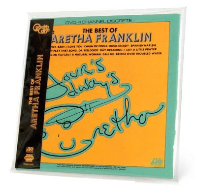 The-best-of-aretha-franklin-quadraphonic-mix-handmade-product-shot-large_1277840981838