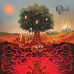 Opeth_heritage_cover_7705_DC