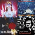 Nick_cave_bundle_3_300