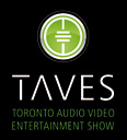 TAVES_logo-v_inv_small