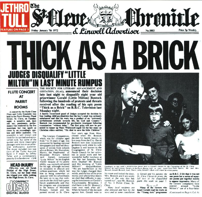 Thick_as_a_brick