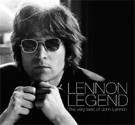 Lennon_legend