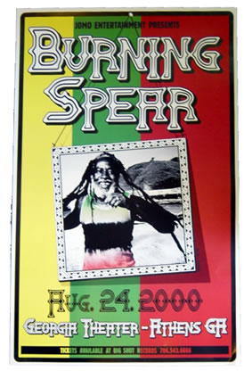 Burning_spear