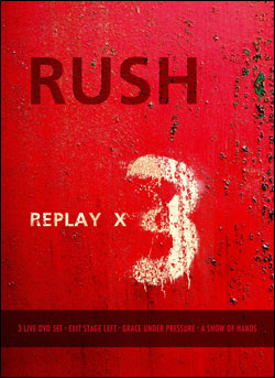 Rush_replay