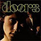 Thedoors_1st