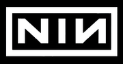 180pxnine_inch_nails