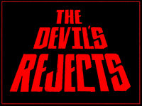 Rejects1024x768